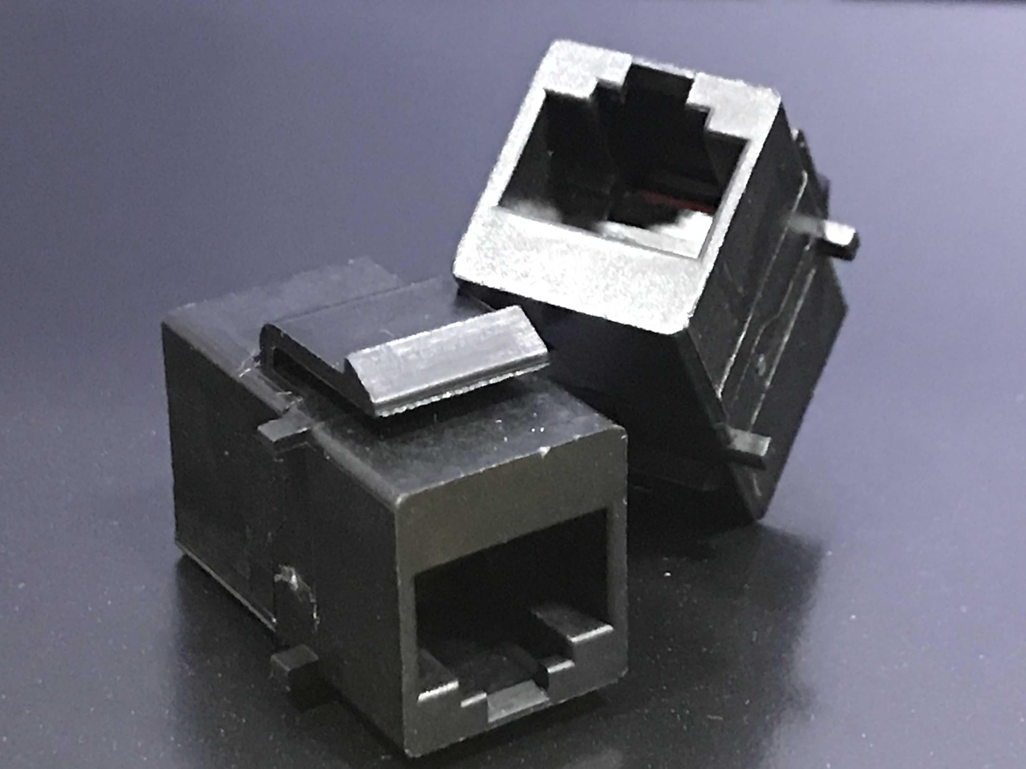 rj45-coupler.jpg