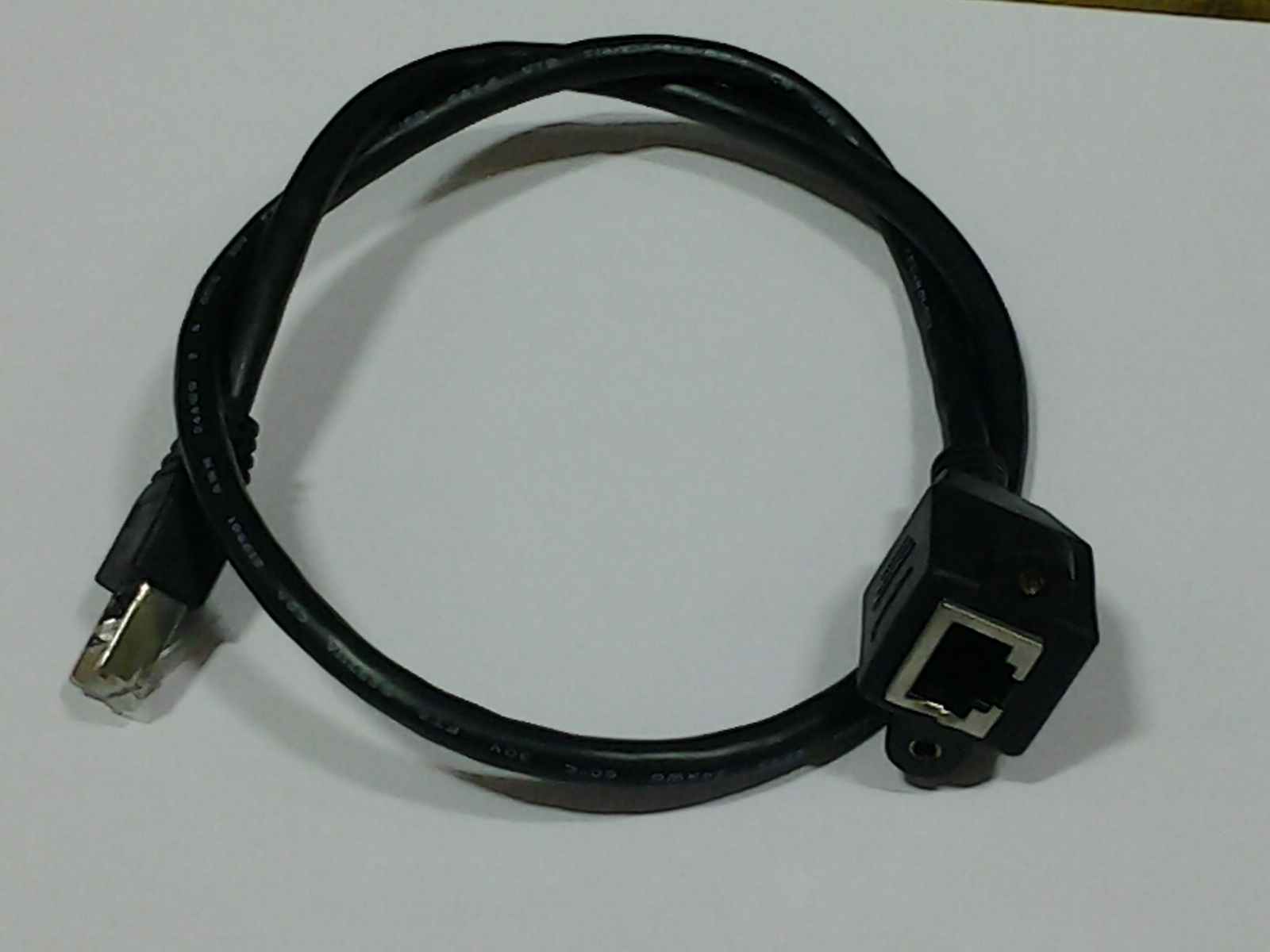 rj45-male-female-clamp-type-with-cat-6-cable-2-feet.jpg