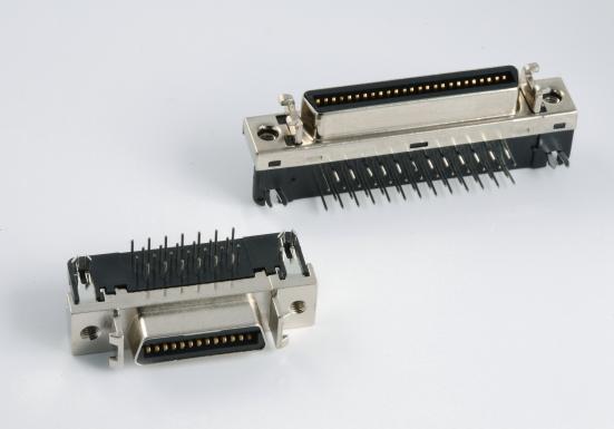 scsi-centronics-mini-female-right-angle-dpp-00194.jpg