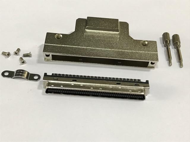 scsi-cn-100-male-metal-cover-screw-type.jpg