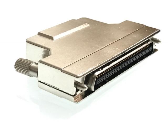 scsi-cn-68-male-screw-type-cover.jpg