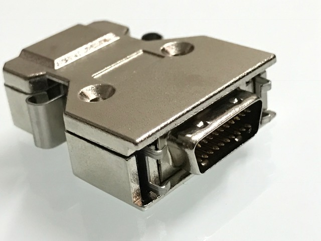 scsi-d-20-male-clip-type-metal-cover.jpg