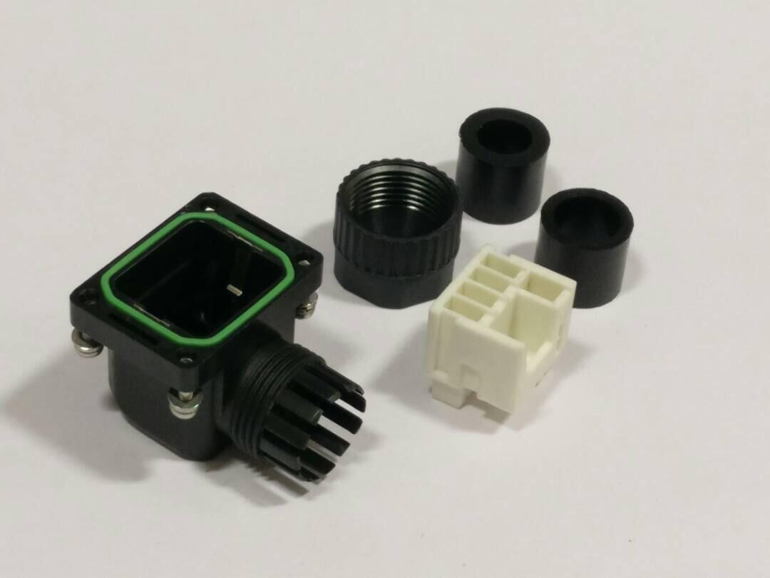 servo-motor-connector-5pin.jpg