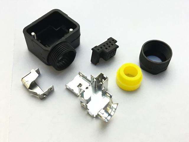 servo-motor-connector-9pin.jpg