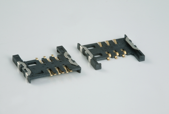 sim-card-holder-6pin-289-dpp-0088.jpg