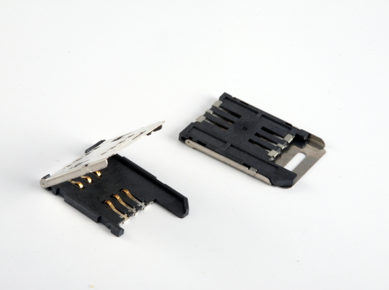 sim-card-holder-flap-type-metal-dpp-00210.jpg
