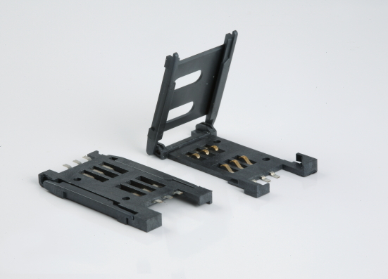 sim-card-holder-plastic-flap-type-dpp-0087.jpg