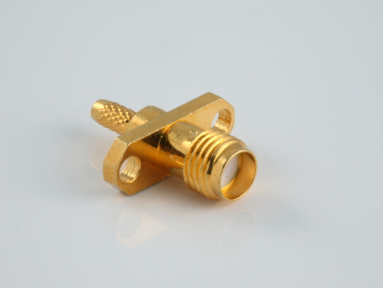 sma-female-flange-crimp-type-2-hole-dpp-0102.jpg