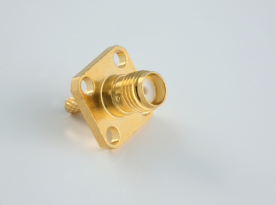 sma-female-flange-crimp-type-4-hole-dpp-0108.jpg
