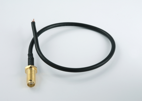 sma-female-with-rg174-cable-dpp-00205.jpg