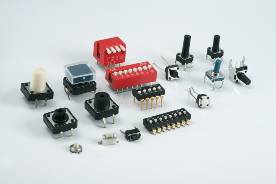 switches-group-dpp-00233.jpg