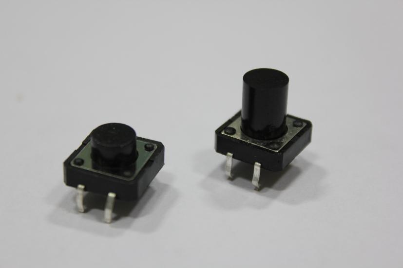 tact-switch-12x12-img-7277.jpg