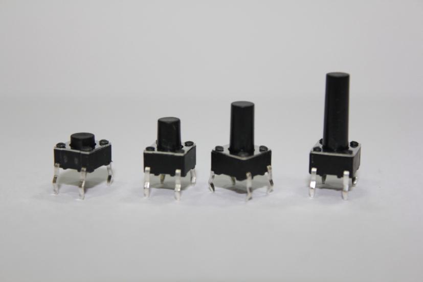 tact-switch-6x6-img-7265.jpg
