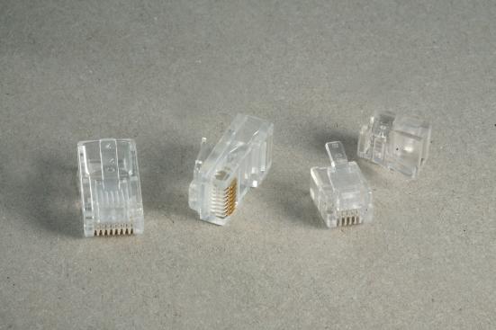 telecom-plugs-8p8c-6p6c-dpp-00234.jpg