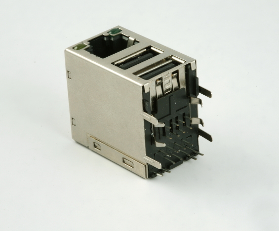 usb-2-a-female-rj-45-female-dpp-0016.jpg