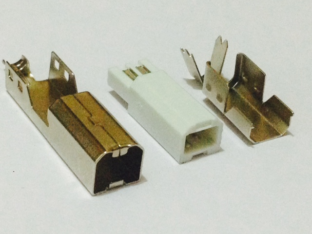 usb-b-male-solder.jpg