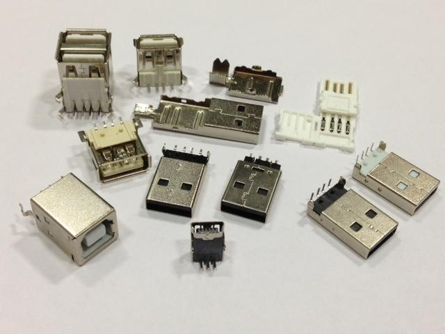 usb-connectors.jpg