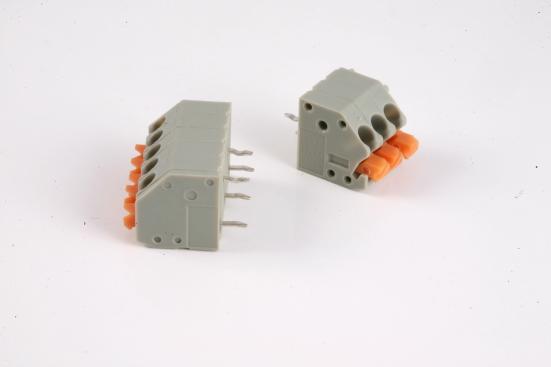 xy121-3.50mm-screw-less.jpg