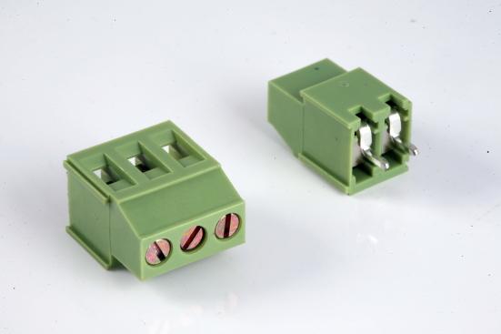 xy129-vb-5.08mm.jpg